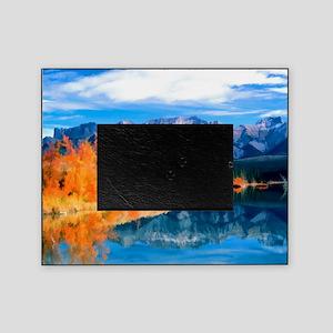Lake Talbot Picture Frame