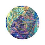 Pointillist Mayahuel 3.5