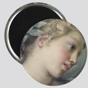 """A Muse 2.25"""" Magnet (10 pack)"""