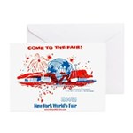 Greeting Cards (Pack of 6)