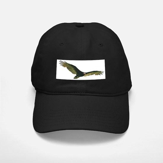 Vulture Baseball Hat