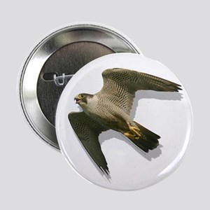 """""""Zoe"""" 2.25"""" Button (10 pack)"""