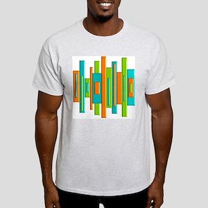 MCM ART duvet T-Shirt