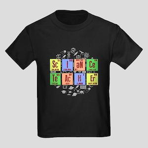 Science Teacher Shirt T-Shirt