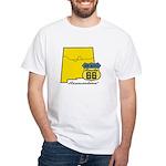 New Mexico Association T-Shirt