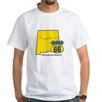 New Mexico Association T-Shirt