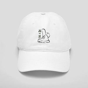 Boot Camp Humor Hats - CafePress c954af044a23