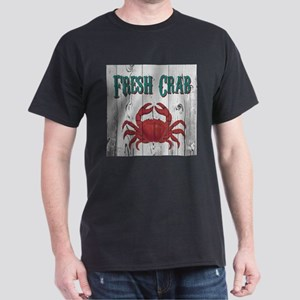 Fresh Crab T-Shirt