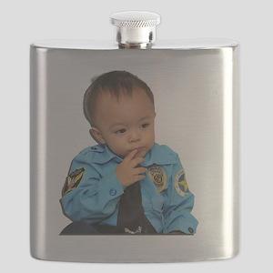 PolicemanPonder100111 Flask