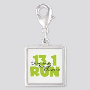 13.1 Run Yellow Charms