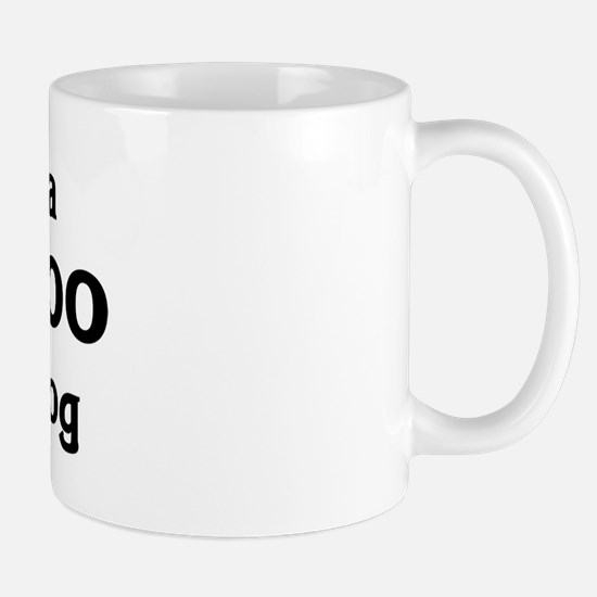Lhasapoo: If it's not Mug