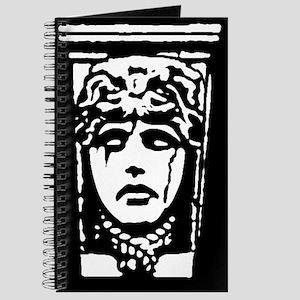 Elektra Journal