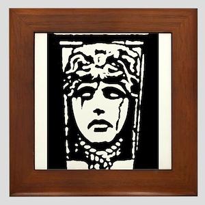 Elektra Framed Tile