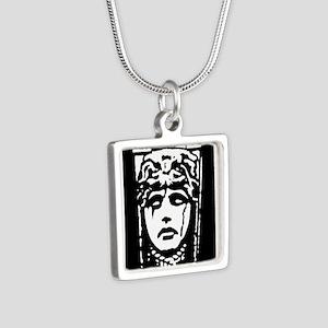 Elektra Necklaces