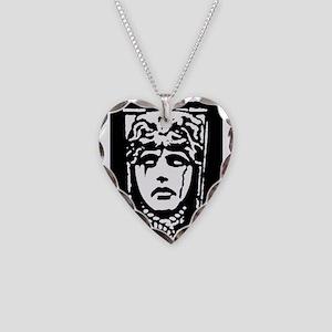 Elektra Necklace