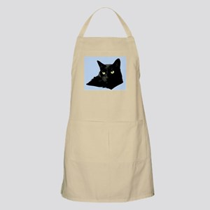 Diva Kitty Apron