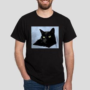 Diva Kitty T-Shirt
