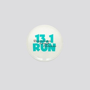 13.1 Run Aqua Mini Button
