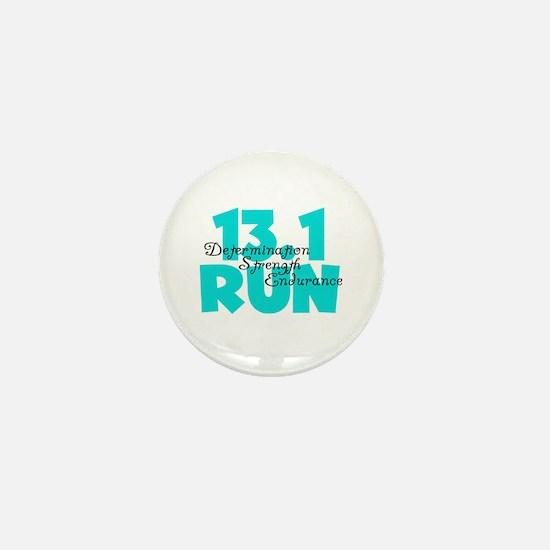 13.1 Run Aqua Mini Button
