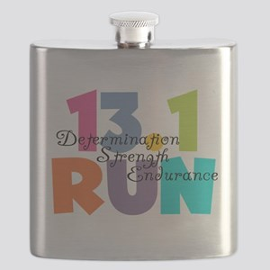 13.1 Run Multi-Colors Flask