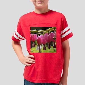 IMG_6815_edited-9 Youth Football Shirt