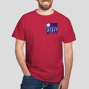 Disco Dark T-Shirt