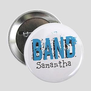 "CUSTOMIZE Band 2.25"" Button"