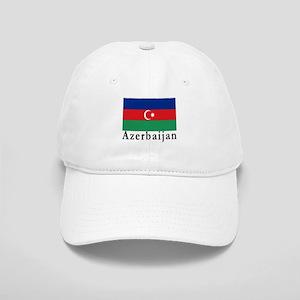 Azerbaijan Cap
