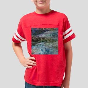 Stonefall Youth Football Shirt