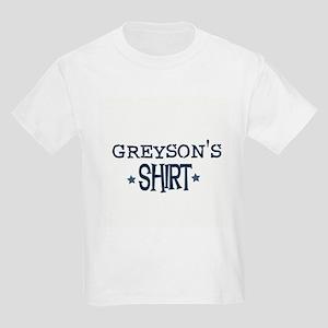 Greyson Kids T-Shirt