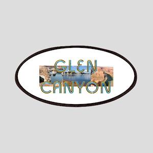 ABH Glen Canyon Patch