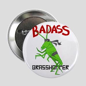 """le badass grasshopper 2-1/4"""" pin"""