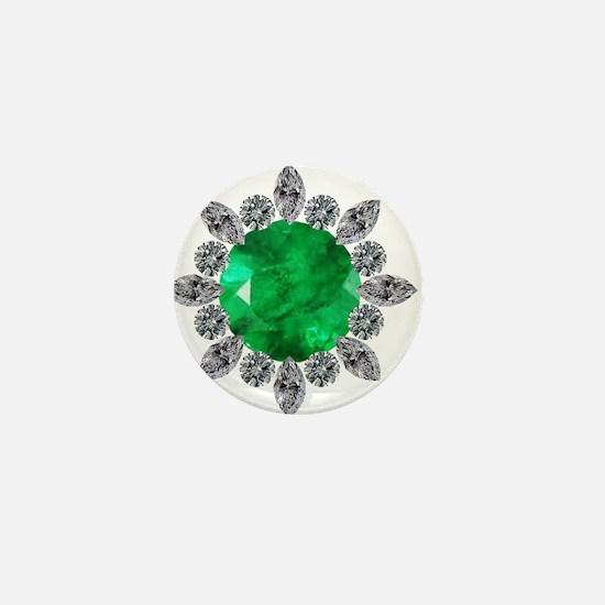 brooch-3-emerald-8-15-2013 Mini Button