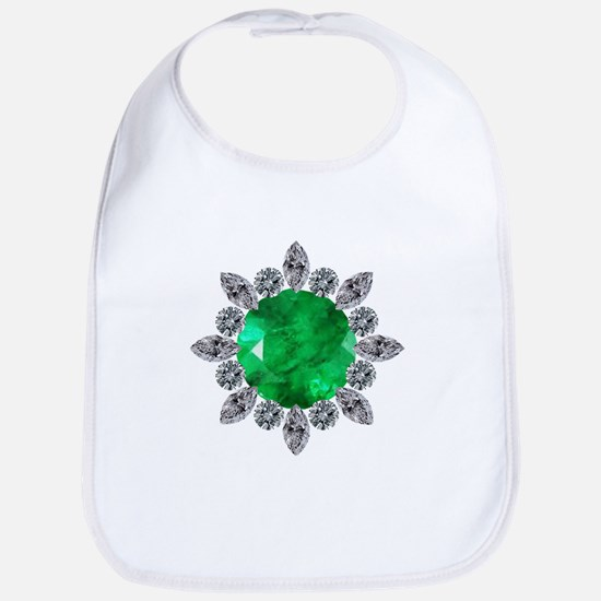 brooch-3-emerald-8-15-2013 Bib