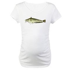 Wels Catfish c Shirt