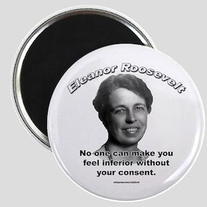 Eleanor Roosevelt 01 Magnet