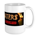 Hot Taters Large Mug