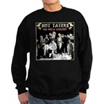 Hot Taters Sweatshirt (dark)