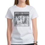 Hot Taters Women's T-Shirt
