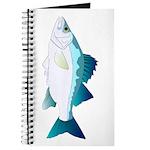 White Perch Journal