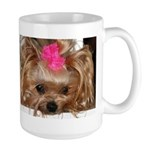 Sweetie Pie Large Mug