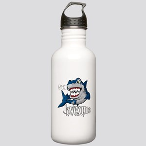 I'm Jawesome Stainless Water Bottle 1.0L