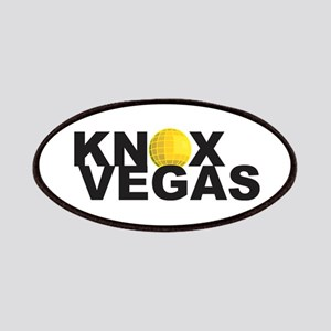 Knoxvegas v2 Patches