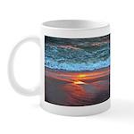 SUNRISE REFLECTIONS Mug