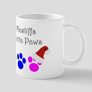 Pyrenean Mastiffs Believe Mug