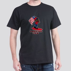 1someone_liberia T-Shirt