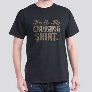 This Is My Cruising Shirt T-Shirt