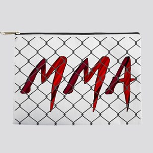 MMA Makeup Pouch