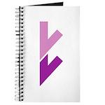 Fehu Journal