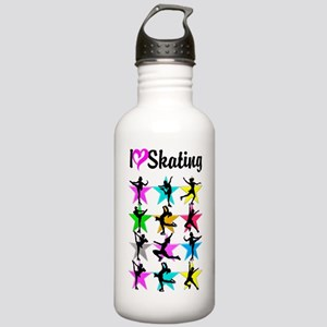 DARLING SKATER Stainless Water Bottle 1.0L